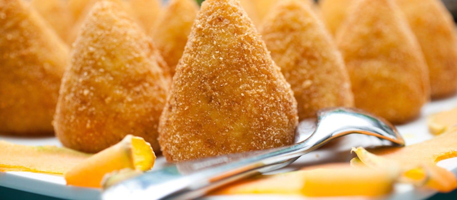 Categoria: Уроки итальянской кухни