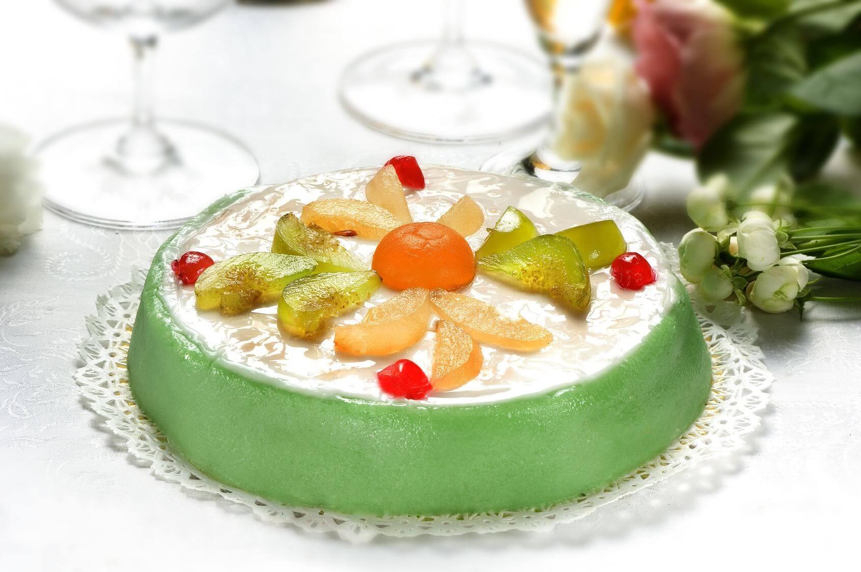 Categoria: Лучшие продукты Сицилии